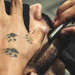 barbershop- nebojte se vstoupit